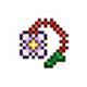 泰拉瑞亚花冠