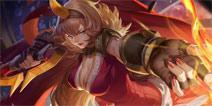 【超神话题】全民超神3月四大新英雄 你最期待谁