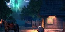 玄幻解谜之旅再启《你能逃离塔吗2》iOS上架