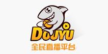 斗鱼TV完成新一轮6.7亿融资 腾讯出资4亿领投