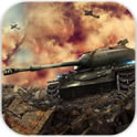 塔防坦克战争