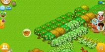 海岛农场果园攻略 怎么种植和打理果树
