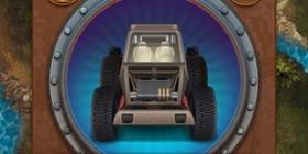 《错开麋鹿》iOS版上线:考验老司机的驾驶技术