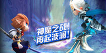 《大闹天宫之众神降临》1.0.4版本更新内容介绍