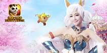 《神武2》手游全新内容3月25日全面开启