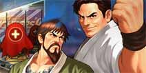 拳皇98终极之战OL神器系统养成策略详解