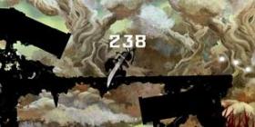 不要小看了忍者虫子《暗影之虫》4月4日上架(iOS版上线)