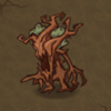 贪婪洞窟树妖