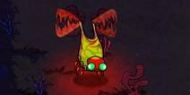 崩溃大陆肥胖萤火虫在哪 肥胖萤火虫的位置