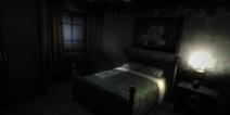 旅馆闹鬼事件 惊悚类侦探游戏《精神旅馆》上架
