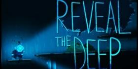 《揭秘深处》试玩:当路痴遇上谜之沉船,要靠第六感?