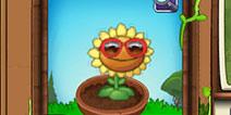 植物大战僵尸2装扮攻略 向日葵装扮怎么样
