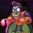 植物大战僵尸英雄超级食脑者新手卡组推荐 superbrainz抗英雄多手牌卡组