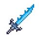 泰拉瑞亚霜印剑
