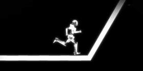 《走出虚空》安卓版上线:带你进入非常规的六角迷阵