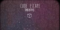 《方块房间逃脱:剧院》双平台上架:这一次是过去现在与未来的故事