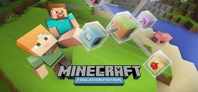 《我的世界:教育版》初代测试版将至:预计今年6月发布