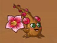 植物大战僵尸2梅小美多少钱 梅小美值得购买吗