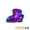 造梦西游4手机版浮行金鳞靴属性详解 浮行金鳞靴怎么得