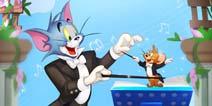 新增故事拼图系统《猫和老鼠官方手游》新版来袭