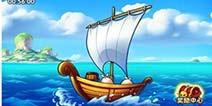 航海王强者之路世界BOSS阵容搭配推荐