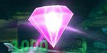 饥饿鲨世界3D钻石怎么得 钻石获取攻略