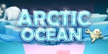 饥饿鲨世界3D第二片海域生物分布图 太平洋地图详解