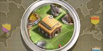 《部落冲突》国外玩家建议 新增单人模式关卡数