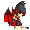 造梦西游4手机版千年蝙蝠