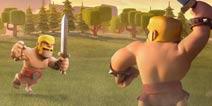 《部落冲突》重磅消息 全新友谊战机制将上线