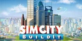 模拟城市:我是市长新版本史诗建筑建造攻略