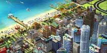 模拟城市:我是市长新手摩天大楼建造攻略