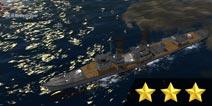 巅峰战舰驱逐舰吹雪攻略 吹雪数据玩法介绍
