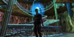 久违的动作大戏终于上演《阿瓦隆:炉之火》安卓版发布