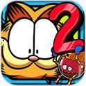 加菲猫总动员2
