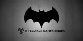 《蝙蝠侠》今夏登陆 Telltale将于E3公布更多内容