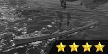 巅峰战舰驱逐舰波特攻略 波特玩法数据介绍