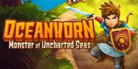 苦等三年终要发布《海之号角》安卓版年内上架