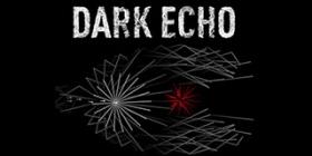 恐怖游戏《回声探路》:谁在未知的黑暗中等你