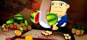 《水果忍者》计划推出VR版本:据说能让你完全沉浸!