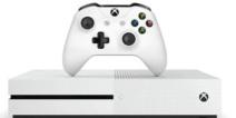更小更美更时尚 Xbox One Slim版谍照曝光