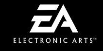 【2016E3】EA公布2017年电竞计划 大型巡回系列赛将启动