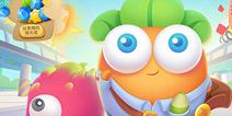 《保卫萝卜3》全量上线版本评测:呆萌萝卜闯出新世界
