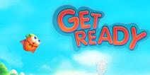 《保卫萝卜3》Flappy小游戏上线 分享即赠宝石福利