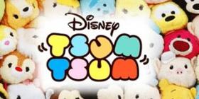 热门IP助力 《迪士尼消消看》年收入全球第十