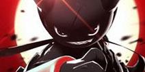 《火柴人联盟》ios版更新 新增武器大师和九尾