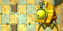 植物大战僵尸2国际版十大boss 图文攻略(上)