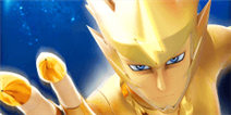 《赛尔号:雷神崛起酷跑》新版本开启VIP特权功能