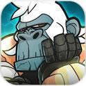 Bugmon防御