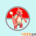 口袋妖怪3DS手游火恐龙攻略 火恐龙精灵属性技能一览